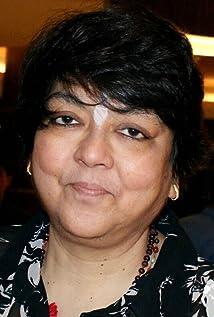 Kalpana Lajmi Picture