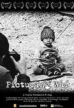 Picturing War