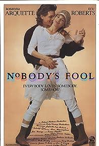 Primary photo for Nobody's Fool