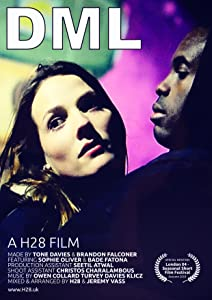 English latest movies 2018 download Dml by none [320x240]