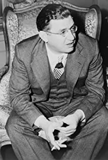 David O. Selznick Picture