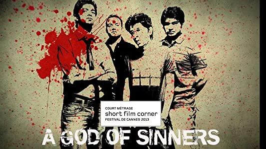 A God of Sinners full movie download in hindi hd