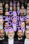 Film News Roundup: Documentary 'Gay Chorus Deep South' Bought for Awards Season Release