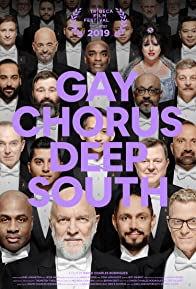 Primary photo for Gay Chorus Deep South