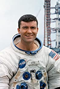 Primary photo for Fred Haise