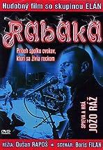 Rabaka