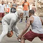 Kyrie Irving in Uncle Drew (2018)