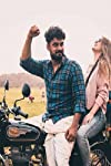 Tovino's 'Kilometers and Kilometers' to premiere on television for Onam