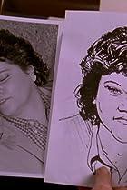 Mary-Pat Green