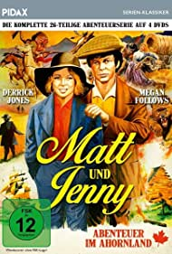 Matt and Jenny (1979)