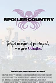 Primary photo for Spoiler Country