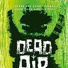 Dead Air (2019)