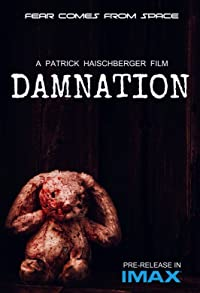 Primary photo for Damnation