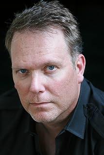 Jeffrey M. Miller Picture