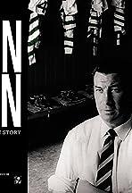 Iron Man: The Sean Fallon Story