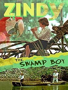 Watch free hollywood movies dvd Zindy, el fugitivo de los pantanos by none [avi]