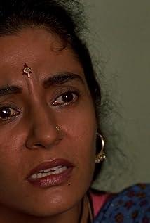 Anita Kanwar Picture