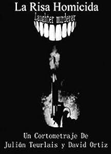 Movie search free downloads La risa homicida. by [640x640]