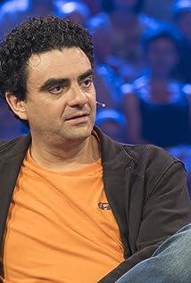Rolando Villazón Picture