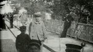 James H. White Panorama of the Moving Boardwalk Movie