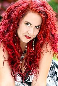 Primary photo for Fileena Bahris