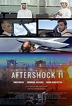 ISNR: Aftershock II
