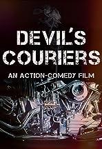 Devil's Couriers