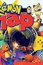 Pokémon Snap (1999) Poster