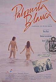 Palomita Blanca(1973) Poster - Movie Forum, Cast, Reviews
