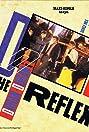 Duran Duran: The Reflex
