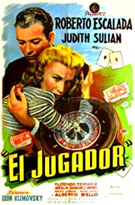 Watch online movie 2016 El jugador by none [480x640]