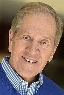 Robert Gerding Picture