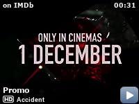 Accident (2017) - IMDb
