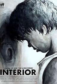 Interior (2018) Poster - Movie Forum, Cast, Reviews