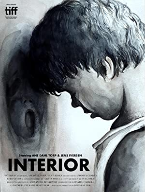 Interior 2018 15