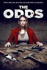 Abbi Butler in The Odds (2018)