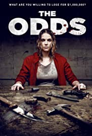 Watch Full HD Movie The Odds (2018)