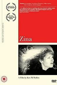 Primary photo for Zina