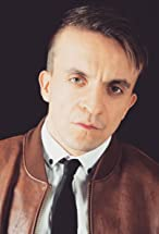 Lukas DiSparrow's primary photo