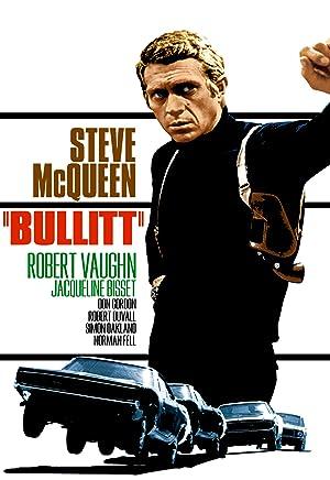 Bullitt (1968) Dual Audio [Hindi+English] Bluray Download | 480p [350MB] | 720p [900MB]