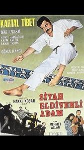 New movies sites watch Siyah eldivenli adam by [Quad]