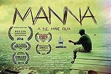 Manna (2015)