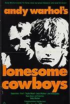 Lonesome Cowboys