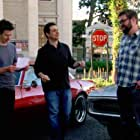 Top Gear USA (2008)