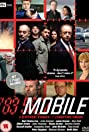 Mobile (2007) Poster