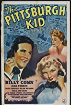 The Pittsburgh Kid