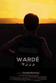 Primary photo for Wardé