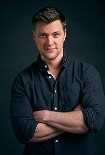 Shane McRae Picture
