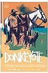 Donkeyote (2017)
