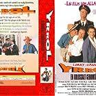 Yrrol - En kolossalt genomtänkt film (1994)